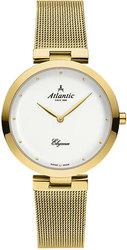 Часы ATLANTIC 29036.45.21MB - Дека