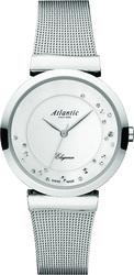 Часы ATLANTIC 29039.41.29MB - Дека