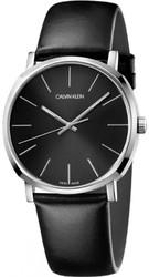 Часы CALVIN KLEIN K8Q311C1 - Дека