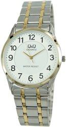Часы Q&Q VN16J404Y - Дека