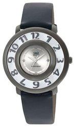Часы Q&Q Q363-501 - Дека