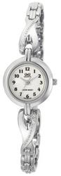 Часы Q&Q F323-204Y - ДЕКА
