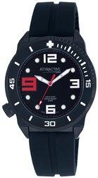 Часы Q&Q DF02J515Y - Дека