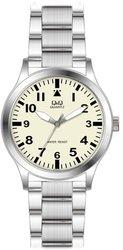 Часы Q&Q GU40J803Y - Дека