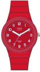 Часы Q&Q VR94J804Y - ДЕКА