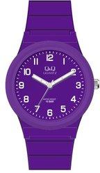 Часы Q&Q VR94J805Y - Дека