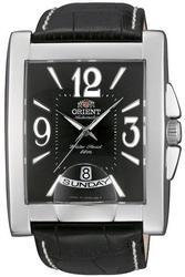 Часы ORIENT CEVAD001B - ДЕКА