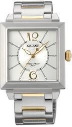 Часы ORIENT CQCAJ005W - ДЕКА