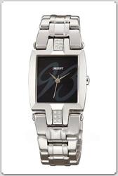 Часы ORIENT FQBEK004B - Дека