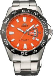 Часы ORIENT FUG1S002M - Дека