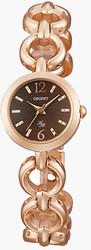 Часы ORIENT FUB8R003T - Дека
