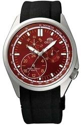 Часы ORIENT CUT0A001H - Дека