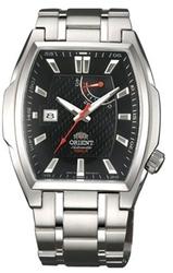 Часы ORIENT FFDAG004B - Дека