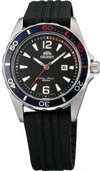 Часы ORIENT FSZ3V003B - Дека