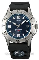 Часы ORIENT FWE00004D - Дека