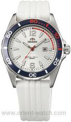 Часы ORIENT FSZ3V005W - Дека