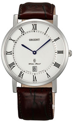 Часы ORIENT FGW0100HW - ДЕКА