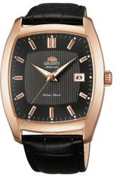 Часы ORIENT FERAS001B - Дека