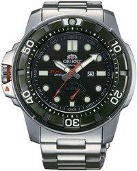 Часы ORIENT FEL06001B - Дека