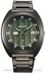 Часы ORIENT FUG1U002F - Дека