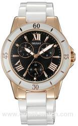 Часы ORIENT FUT0F001B - Дека