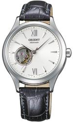 Часы ORIENT FDB0A005W - Дека