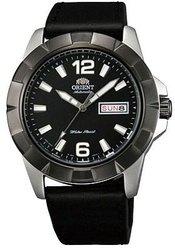 Часы ORIENT FEM7L003B - Дека