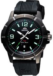 Часы ORIENT FUNE9008B - Дека