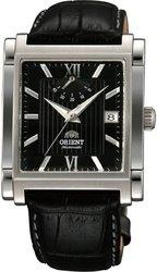 Часы ORIENT FFDAH004B - Дека