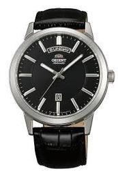Часы ORIENT FEV0U003B - Дека