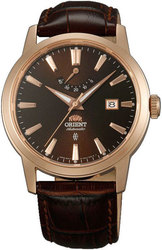 Часы ORIENT FFD0J001T - Дека