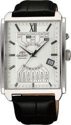 Часы ORIENT FEUAG005W - Дека