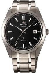 Часы ORIENT FER2F001B - Дека