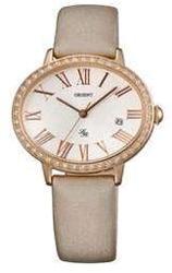 Часы ORIENT FUNEK003W - Дека