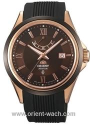 Часы ORIENT FFD0K001T - Дека
