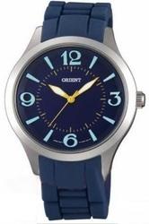 Часы ORIENT FQC0T003D - Дека