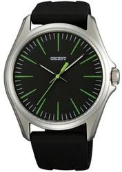 Часы ORIENT FQC0S00FB - Дека