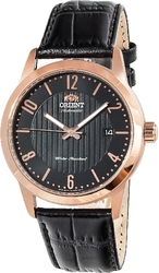 Часы ORIENT FAC05005B - Дека