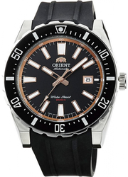 Часы ORIENT FAC09003B - Дека