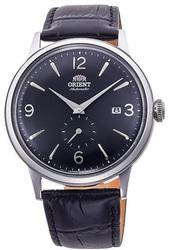 Часы ORIENT FAP0005B1 - Дека