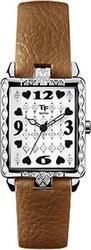 Часы ROMANSON HL5156QLW WHITE - Дека