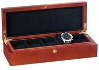 Коробка для зберігання годинників Beco 309372 - Дека