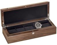 Коробка для зберігання годинників Beco 309376 - Дека