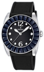Часы FESTINA F16540/8 - Дека