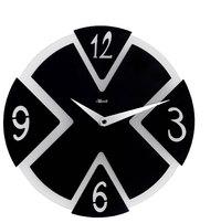 Часы HERMLE 30879-002100 - Дека