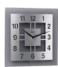 Годинник HERMLE 30881-002100 - Дека