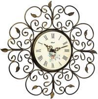 Часы HERMLE 30897-002100 - Дека