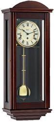 Часы HERMLE 70970-N90341 - Дека