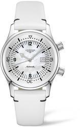 Часы LONGINES L3.374.4.80.0 - Дека