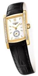 Часы LONGINES L5.155.7.16.2 - Дека